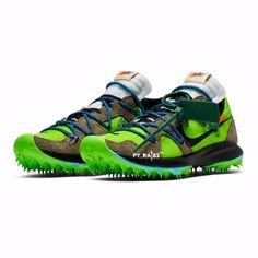 bbf93e280c0 2019 的 96 张 Sneakers 图板中的最佳图片 主题 | Tennis、Nike shoes 和 ...