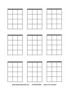 65 Best Ukulele Images Ukulele Chords Bing Images Cool Ukulele