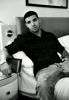 Drake mmmmmmmmmmmmmmmmmmmmmmmm