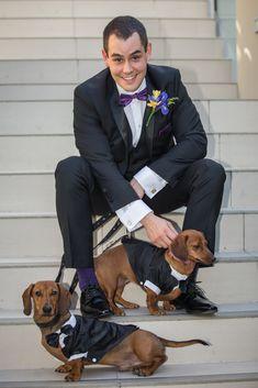 Rebecca & Riley ~ Noosa Wedding Glamour Photography, Art Photography, Wedding Boudoir, Professional Photographer, Weddings, Portrait, Style, Swag, Fine Art Photography