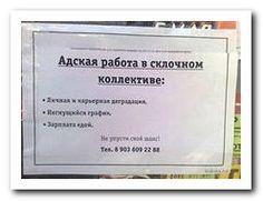 http://vsem72.ru