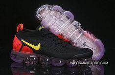 Nike Shox Turbo 21 KPU Men Shoes Sneakers Total Black White
