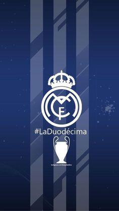 "Real Madrid wallpaper by samfar2018 - 2ed7 - Free on ZEDGEâ""¢"