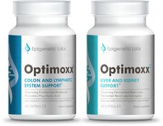 Quit Putting More Toxins In Your System While You're Trying To Cleanse Your Body! Discover only detox system containing a unique blend of certified organic herbal ingredients that have been fermented and sprouted. Patent Pending MycoBiome Fermentation process 2 Step complete 28 day organ detox system 100% Organic with ZERO added chemicals or preservatives Free …