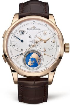 @jlcwatches Duometre Unique Manual Rose Gold #add-content #bezel-fixed #bracelet-strap-leather #brand-jaeger-lecoultre #case-depth-13-7mm #case-material-rose-gold #case-width-42mm #chronograph-yes #date-yes #day-night-yes #delivery-timescale-1-2-weeks #dial-colour-silver #gender-mens #gmt-yes #jump-hour-yes #luxury #movement-manual #new-product-yes #official-stockist-for-jaeger-lecoultre-watches #packaging-jaeger-lecoultre-watch-packaging #power-reserve-yes #style-dress #subcat-du...