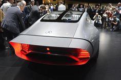 #Futuristiccars #merc #iAA #mercedes #ownerscars luxuryvolt#porsche #missione #whitecar #luxury #iaaf #2015 WWW.LUXURYVOLT.COM #whitelove #porsche911 #porscheclub #lambo #ferrariworld #frankfurt #carlove #speedway #fancygarage #future #awesome_shots #richpeopleproblems #posh #swaggie #whitefashion #carswithoutlimits #sexybooty