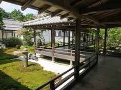 Gardens Of Nanzenji - Google Search
