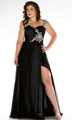 prom dress 2013 this would be nice in a Maroon Color