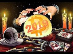 In its new Outrageous Predictions report Danish Saxo Bank says that Asia will launch its own blockchain-based digital asset in Bitcoin Mining Software, Crypto Market, Bitcoin Price, Blockchain Technology, Crypto Currencies, Rebounding, Vulnerability, The Magicians, All About Time