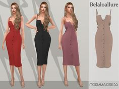 The Sims 4 Pc, My Sims, Sims Cc, Sims 3 Cc Clothes, Sims 4 Clothing, Sims 4 Game Mods, Sims Mods, Maxis, Sims Videos