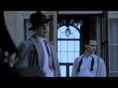 http://www.youtube.com/watch?v=lHZKPYQnsmc=relmfu  Halestorm - Familiar Taste of Poison [Official Video]