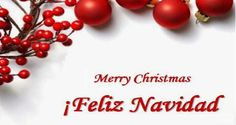 Merry Christmas HD wallpapers and images in spanish free download - http://www.welcomehappynewyear2016.com/merry-christmas-hd-wallpapers-images-spanish-free-download/ #HappyNewYear2016 #HappyNewYearImages2016 #HappyNewYear2016Photos #HappyNewYear2016Quotes