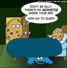 Bahahahaha!!!