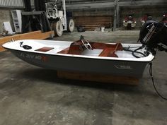 Post your Whaler - Page 17 - The Hull Truth - Boating and Fishing Forum