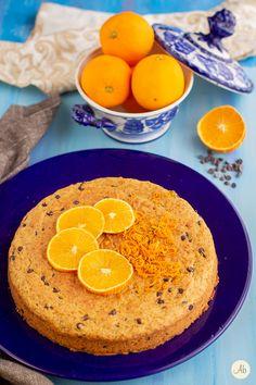 Slow Food, Hummus, Gluten Free, Breakfast, Ethnic Recipes, Vegan, Glutenfree, Morning Coffee, Sin Gluten