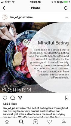 Spiritual Enlightenment, Spiritual Wisdom, Spiritual Awakening, Mindful Eating, Mind Body Soul, Good Thoughts, Best Self, Positive Affirmations, Law Of Attraction