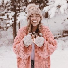 Style Inspiration Winter Snow 44 Ideas For 2019 Source by Ideas winter Fall Winter Outfits, Winter Fashion, Winter Clothes, Snow Fashion, Casual Winter, Warm Outfits, Woman Fashion, Winter Style, Winter Poster