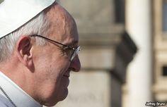 Papa urge a la paz en Siria