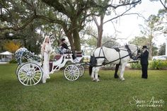 Saxon Manor Weddings  #shireeannettephotography, #saxonmanor, #brooksvilleweddingphotographer, #bestphotographerbrooksvillefl, #bestphotographertampafl, #tampaphotographer, #weddingphotographybrooksvillefl, #weddingphotographytampa, #weddingphotographerbrooksville, #saxonmanorevents, #weddingsatsaxonmanor, #weddingportraitsbrooksville, #weddingsbrooksville, #bestweddingpicturesever