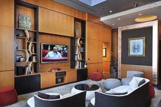 Adorable Lcd Cabinet Design Idea For Living Room Id994 - Lcd Cabinet Designs For Living Room - Living Room Designs - Interior Design