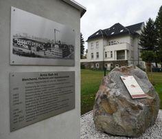 https://www.freiepresse.de/LOKALES/CHEMNITZ/Kritik-wegen-Gedenktafel-in-Hartmannsdorf-artikel10026484.php?cvdkurzlink=x