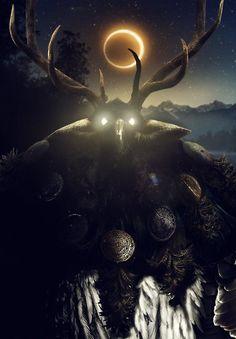 Wild Moonkin (World of Warcraft) [http://sheiku2010.deviantart.com/art/Wild-Moonkin-World-of-Warcraft-426781808]  by Sheiku2010