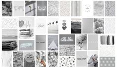 Aesthetic Room Decor, Aesthetic Collage, Collage Sheet, Wall Collage, Dorm Room Storage, Dorm Room Walls, Color Collage, Teen Room Decor, Cool Art Drawings