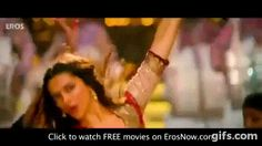 Nagada Sang Dhol - Ram Leela | Full Video Song | HD 720p |