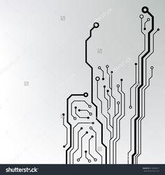 Resultado de imagem para circuit