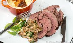 Chutney, Hummus, Pesto, Steak, Pork, Beef, Meals, Dinner, Recipes