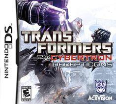 http://showwkat.com/activision-blizzard-transformers-cybertron-decepticons-nintendo-ds-p-14305.html