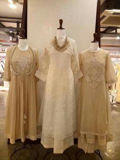 Latest kurti collection