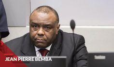 'Bemba fue encontrado culpable no por haber cometido u ordenado los ataques, sino porque no hizo lo suficiente por detener los patrones sistemáticos o generalizados de los crímenes que sabía, o de debía saber, estaban ocurriendo. ¿Suena familiar?'.