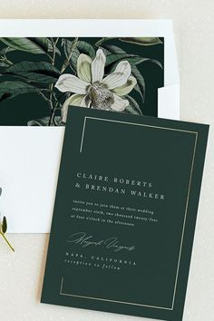 Dob't forget to include postage with your wedding invitations! If you're requesting RSVPs via mail, your wedding guests should not have to pay even a cent to reply. As a side note: choosing postage that matches your palette and wedding theme is always a delightful touch! #stylemepretty #minted #weddinginvitations Wedding Cards, Wedding Invitations, Wedding Day, Invites, Four O Clock, Unique Wall Art, Wedding Colors, Wedding Bouquets, Holiday Cards
