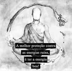 Chakras, Mantra, Just Believe, Namaste, Of My Life, Karma, Sentences, Zen, Insight