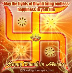Happy Diwali Advance wishes messages 2016 Deepavali advance images wallpapers picturs to friends