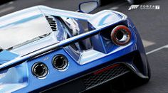 Forza Motorsport 7 11_18_2017 3_28_12 PM Forza Motorsport, Gaming, Sports, Hs Sports, Videogames, Game, Sport