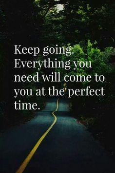 keep going.....