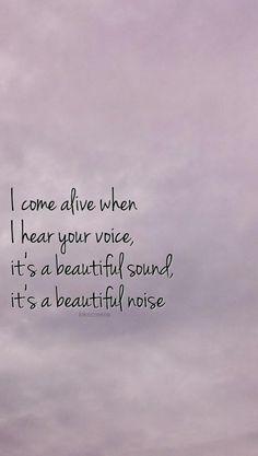 Hey Angel- One Direction