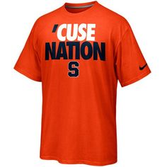 Shop for new Syracuse University t-shirts and tees at Fanatics. Display your spirit and add to your collection with an officially licensed Syracuse Orange shirts, Syracuse t-shirt and much more from the ultimate sports store. Illini Basketball, Syracuse Basketball, Basketball Uniforms, Basketball Jersey, College Basketball, Women's Basketball, Basketball Problems, Basketball Tattoos, Orange T Shirts