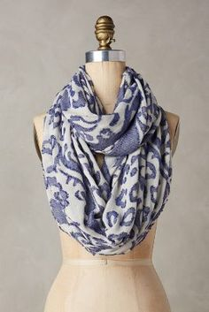 Anthropologie Tinta Spotted Infinity Scarf https://www.anthropologie.com/shop/tinta-spotted-infinity-scarf?cm_mmc=userselection-_-product-_-share-_-39976899
