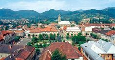 Locatii de Vacanta - Baia Mare - http://www.facebook.com/1409196359409989/posts/1462525480743743
