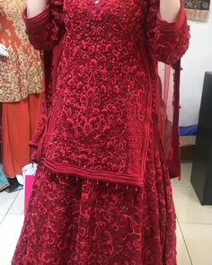 👗Luxury Clothing for Bride & Groom👫  📲: WhatsApp:-+918360454159 📧: nivetasfashion@gmail.com worldwide shipping #Pakistani #courute #bridalcoutre #walima #indianbridallehengas #lehengas #bridal #outfits #fashiondesigner #bridalwear #indianbridal #indianbride #indianweddign #worldwideshipp #wedding #weddingoutfit #bridalwedding bridal, lehenga, bridallehenga, wedding lehenga, indianweddingoutfit, indianwedding, Pakistani Party Wear Dresses, Walima Dress, Pakistani Dress Design, Indian Dresses, Bridal Dresses, Wedding Outfits, Most Beautiful Dresses, Beautiful Bride, Bridal Lehenga Collection