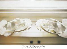 Calamigos Equestrian Wedding  www.loveandlemonade.com