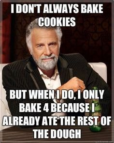 The Cookie Truth!