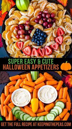 Hallowen Food, Halloween Treats For Kids, Halloween Cookies, Women Halloween, Halloween Halloween, Halloween Makeup, Halloween Decorations, Halloween Costumes, Halloween Party Foods