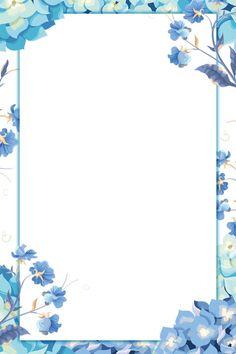 Simple Fresh Flowers Flowers Around Best Flower Wallpaper, Flower Background Wallpaper, Leaf Background, Background Pictures, Flower Backgrounds, Wallpaper Backgrounds, Computer Wallpaper Hd, Wallpaper Powerpoint, Framed Wallpaper