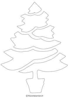 Albero Di Natale Trackidsp 006.Le Migliori 400 Immagini Su Disegni Di Natale Nel 2020 Natale Disegni Disegni Da Colorare