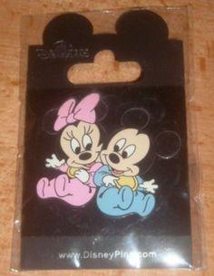 Le Pin Trading à Disneyland Paris 9b49895c9887773caad7bc99028e3e93