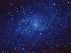 Cielo Stellato Sfondo.15 Fantastiche Immagini Su Cielo Stellato Cielo Stelle E
